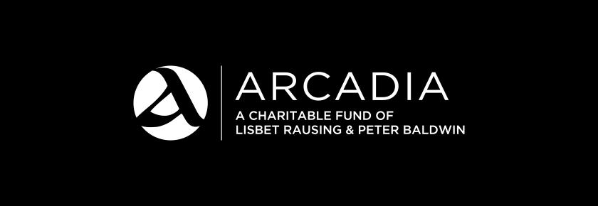 Arcadia fund