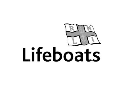 Lifeboates