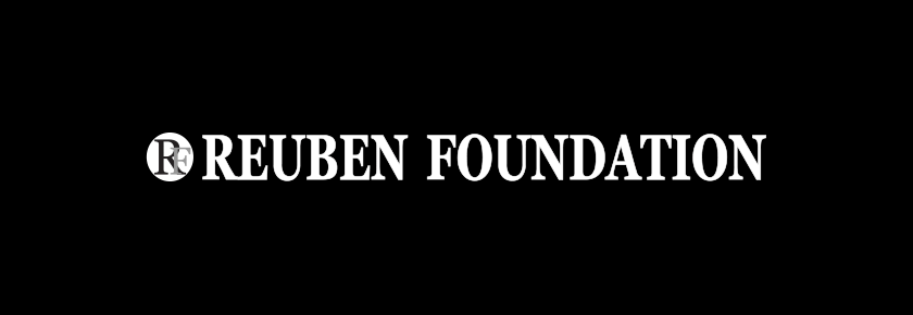 Reuben Foundation