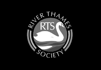 River Thames Society