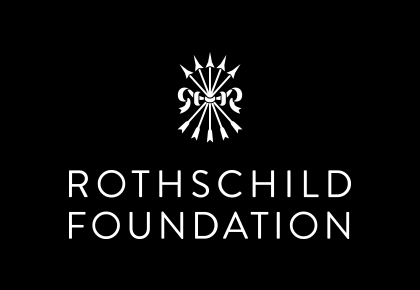 Rothschild Foundation