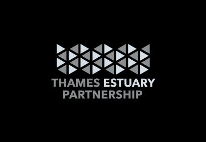 Thames Estuary Partnership